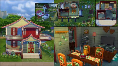 sims 4 veranda the sims 4 gallery spotlight simsvip