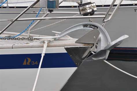 bayliner boats pei headed for pei sailing altera