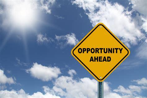 intern opportunity business etiquette closing out summer internships