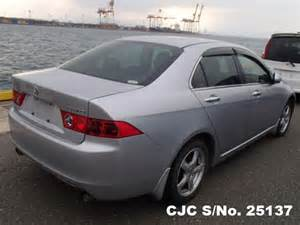 Used Honda Cars For Sale In Japan Japan Used Cars We Hava Toyota Nissan Honda