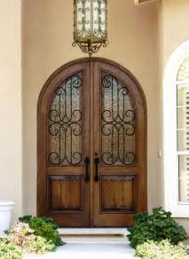 entry door decor wood doors rustic entry by rustic decor
