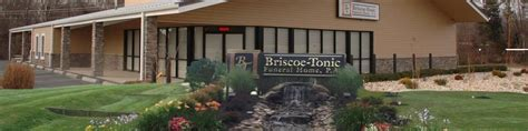 briscoe tonic funeral home waldorf md home