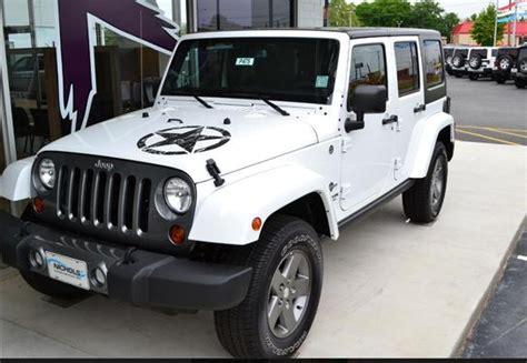 nichols dodge nichols dodge chrysler jeep burlington nc 27215 car
