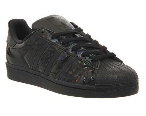 Adididas Superstar Ready top 30 cheapest adidas black trainers uk prices best