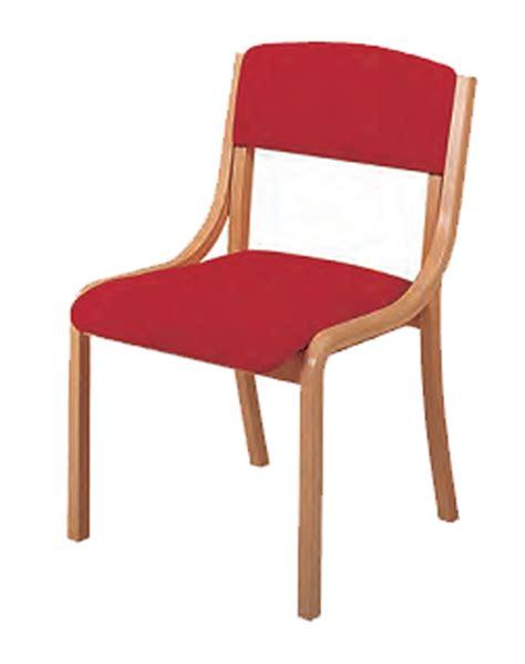 stuhl jan holzstuhl jan sitz und r 252 cken gepolstert ohne armlehne