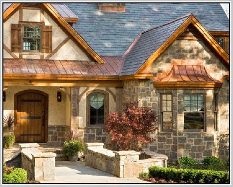 Copper Roof Flashing Distributors In Seattle : Roof, Fence