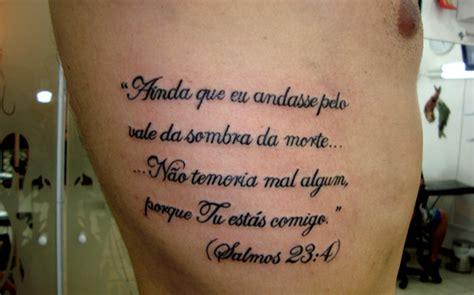 tattoo by dani astraltattoo fotolog