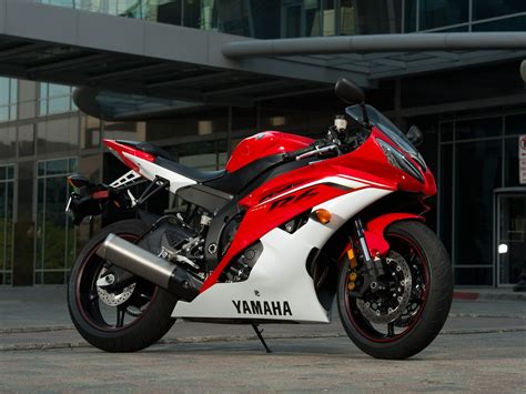 yamaha yzf  pictures  wallpapers top speed