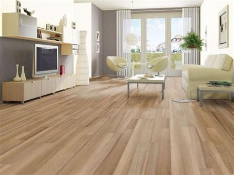 pavimenti laminati prezzi pavimento da interni costo