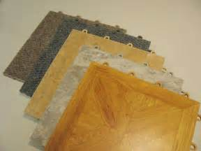 Best Flooring For Finished Basement Thermaldry Floor Tiles Basement Flooring Systems