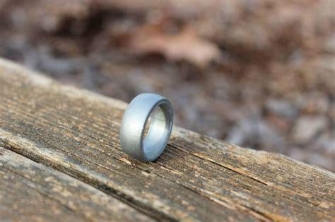 13 best Men's unique jewelry images on Pinterest   Rings