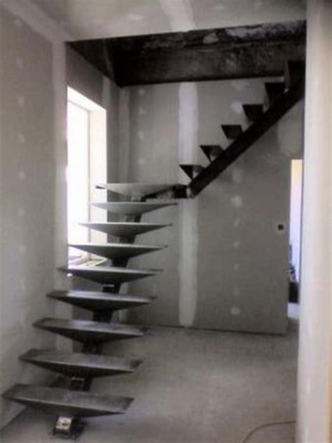 Exceptionnel Salon De The Aix En Provence #5: escalier-a-structure-metallique-3-39.jpg-10.jpg