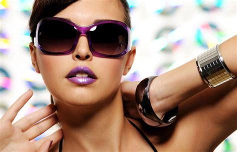 Fashion Sun Glasses trendiest sunglasses summer 2016 fashion wear