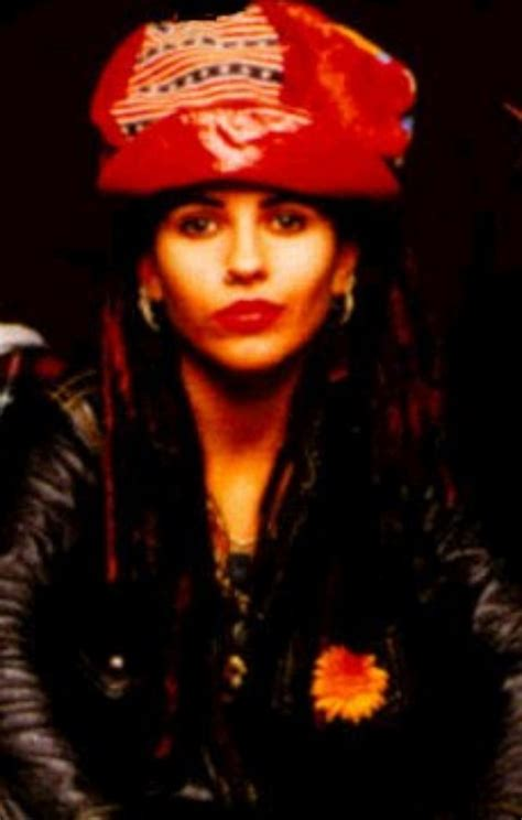 linda perry artist linda perry photos 6 of 13 last fm