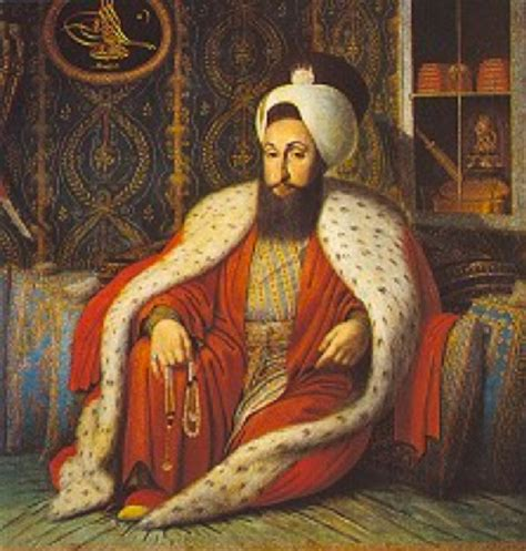 gc6cyy7 iii selim sultan of the ottoman empire