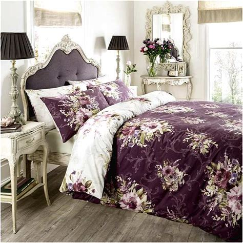 victoria secret bed set queen pink victoria secret bedding sets home design remodeling ideas