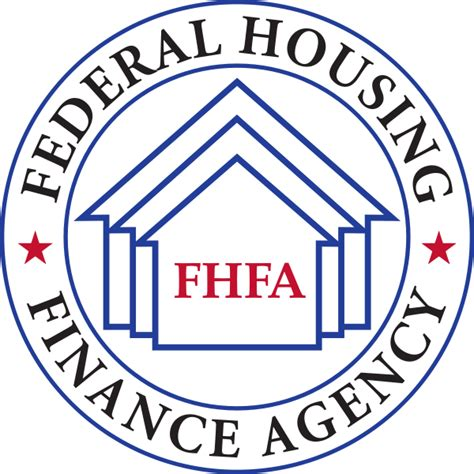 federal housing authority fhfa extends harp refinancing through 2015