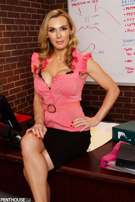 tanya tate s casting couch tanya tate pornstars wearing clothes