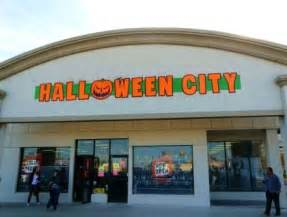 halloween city store hours inland empire s best places for halloween costumes 171 cbs