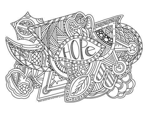 Advent Coloring Pages 8 5x11 2015 Illustrated 8 5 X 11 Coloring Pages