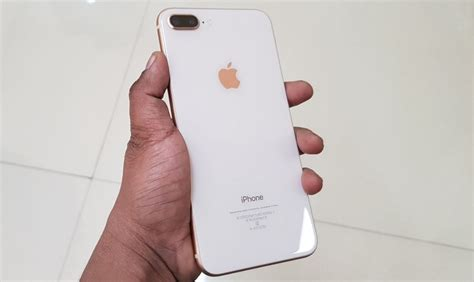 apple iphone   complete review  performance battery camera design display