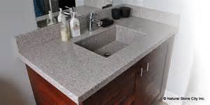 lowes bathroom counter tops lowes bathroom countertops arts and crafts bathroom ideas
