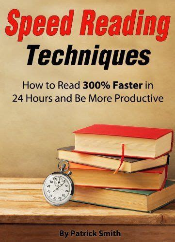learn any skill faster and better than anyone else speed read think fast and remember more like elon musk books 17 best ideas about speed reading on guys read