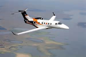 Light Speed In Mph 10 Coolest Small Business Jets In The World
