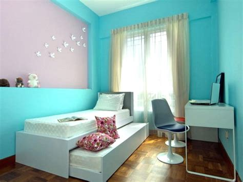 light color bedroom walls pale blue wall paint alternatux