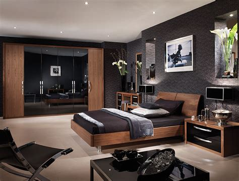full bedroom designer bedrooms sandhurr