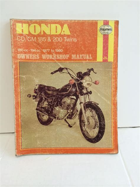 wiring diagram for honda xl 185 suzuki gs300 wiring