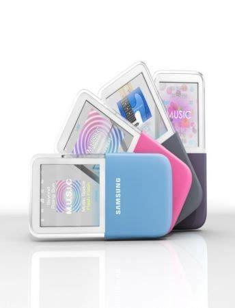 Cornici Digitali Samsung by Ces 2010 Samsung E Le Tv Ed I Lettori 3d Tecnozoom