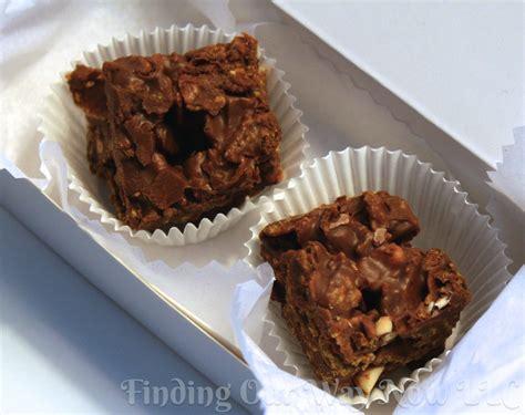 Almond Crispy Chocolate Cheese crispy 183 choco crispy choco toupeenseen部落格