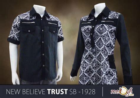Kemeja Batik Prints Flowers Kode R2142 16 best baju batik modern batik and you images on fasion batik and