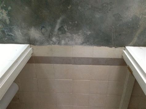 screeding a bathroom floor 17 best images about my bto hdb home renovation on pinterest master bedrooms home