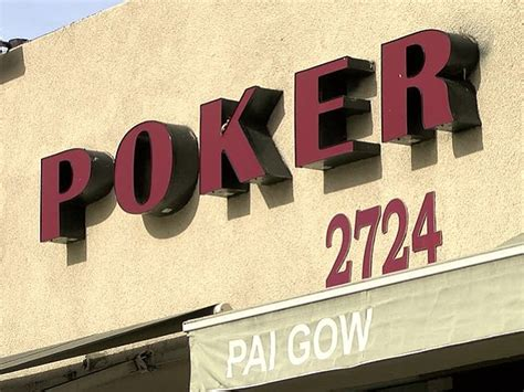 palomar card room feds tie illegal ring to san diego county card clubs kpbs