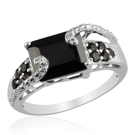 Channel Black Nickel 1000 images about black spinel my favorite gem on