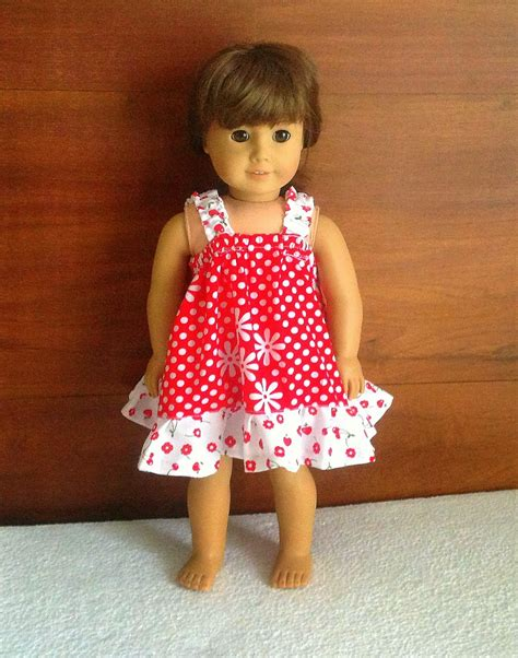 simple pattern for little girl dress sewing patterns for girls dresses and skirts easy