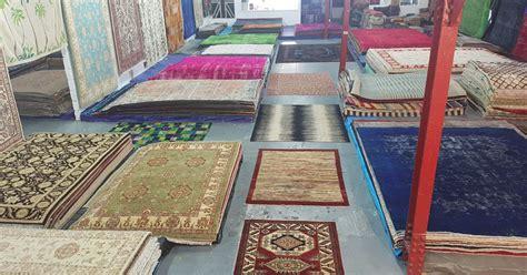 rug warehouse uk carpet warehouse floor matttroy