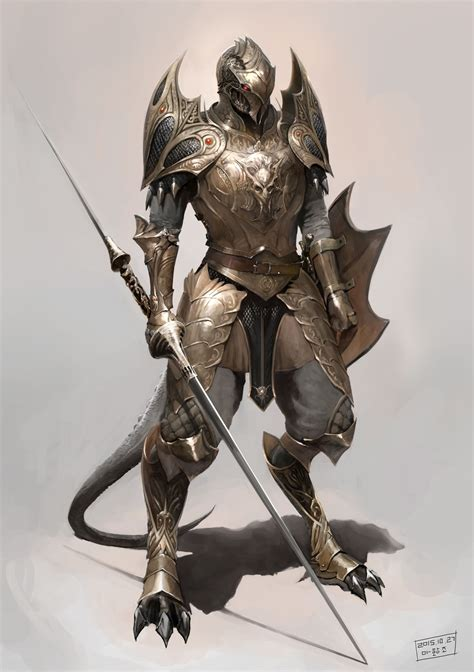 Helm Fighter Steunk Black Fightermetallic Grey et raklion https www artstation artwork 2kp8b armor for ideas artwork