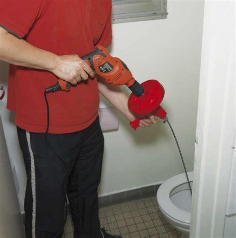 sanibroyeur toilet baderie deboucheur de canalisation evier wc a tambour avec axe