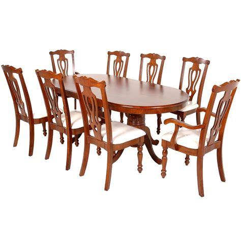 sillas para mesas de comedor commodity juego de comedor zoysia 8 sillas sillas