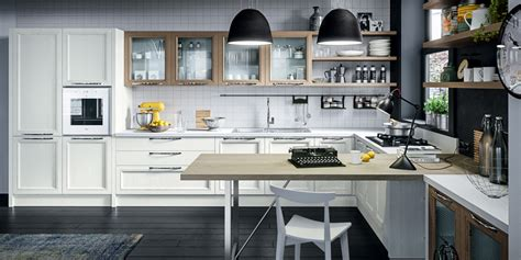 contemporary european kitchen cabinets contemporary european kitchens on the rise european cabinets