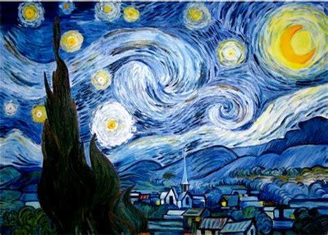 si anima la notte festivaliera le nostre foto maestra girasole ottobre 2012