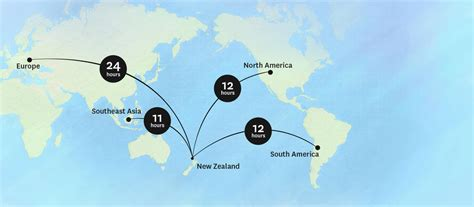 Find New Zealand Welcome To New Zealand Official Site For Tourism New Zealand New Zealand