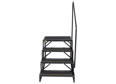 black ladder bookcase black ladder bookcase 0 website picture gallery building