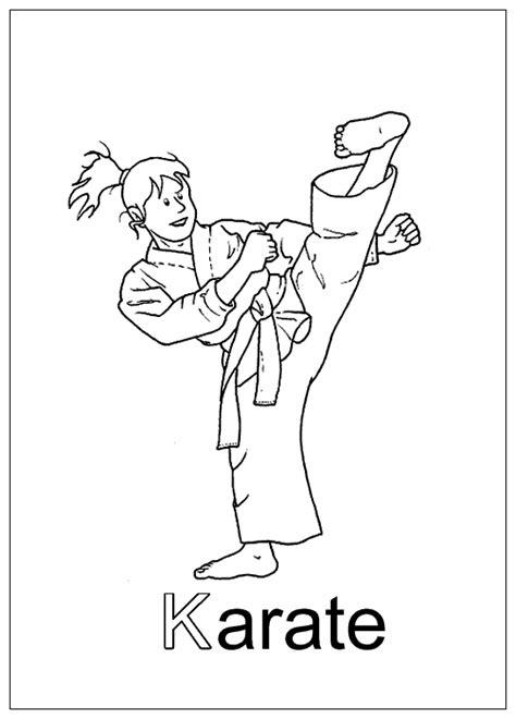 imagenes que empiecen con la letra co free coloring pages of palabras con la letra k