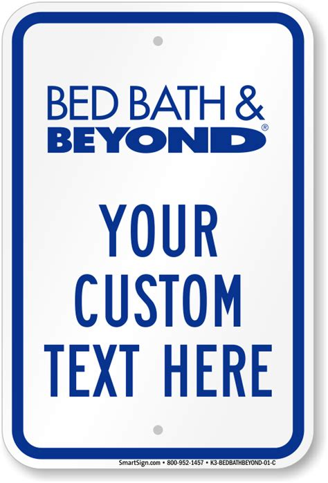 bed and bath beyond near me bed bath and beyond sign up 28 images free printable