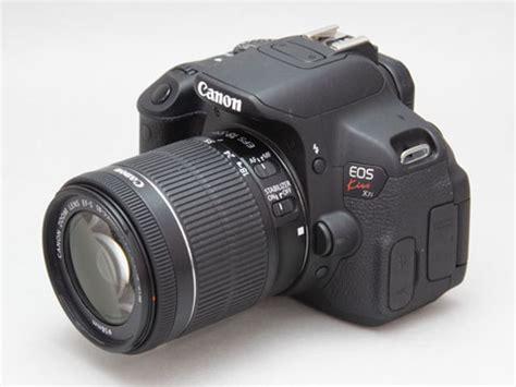 Kamera Canon Eos X7i canon eos x7i キヤノン 中古カメラ レンズ買取のファイブスターカメラ 一眼レフ