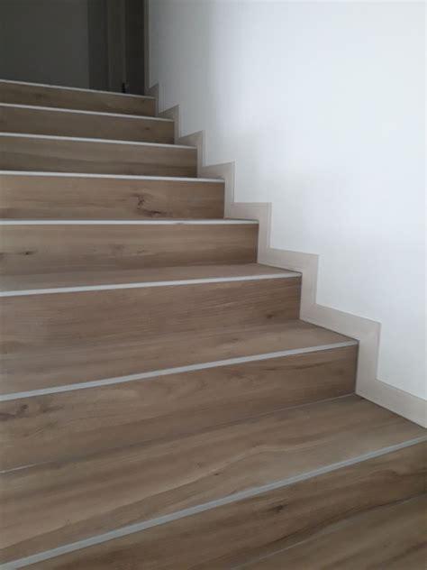 rivestimento effetto legno gr 233 s effetto legno per rivestimento scala ceramiche